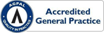 Accredited General Practive