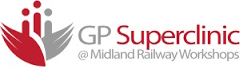 Midland GP Superclinic